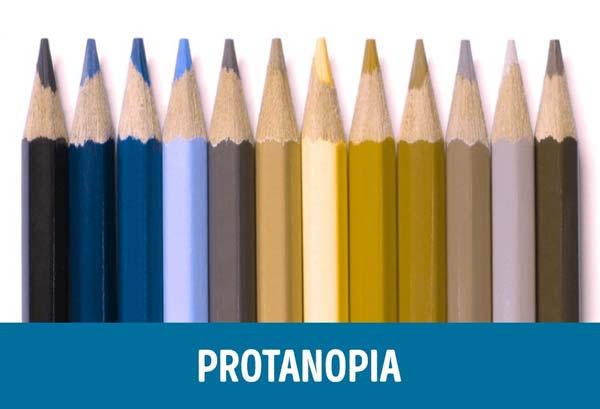 3-protanopia