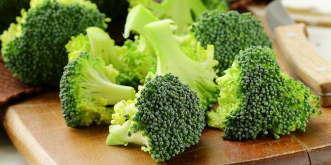 194010-fakta-brokoli