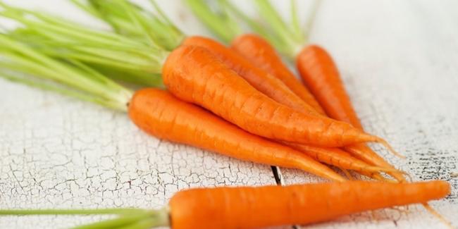 paket-kecantikan-alami-dengan-wortel