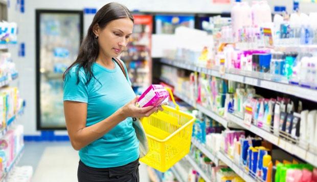 Menstruasi Terlambat Bukan Ancaman